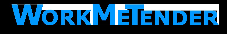 WorkMeTender - Boostez votre Recrutement !