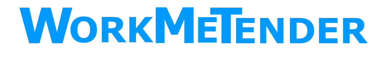 WorkMeTender - Conseil, Audit, Accompagnement, Formation, Chasse de têtes - Recrutement & Marque Employeur